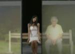 ROSE, Ciao bella (vidéo)