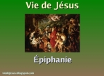 diaporama Epiphanie