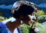 ENYA, Caribbean Blue (vidéo)