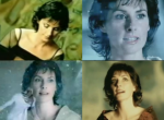 ENYA, Only Time