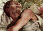 MOZART, Requiem : dies irae
