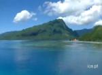 PAO-PAO, Polynésie Française (vidéo)