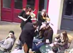 Respectez les MUSICIENS (vidéo)