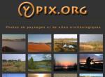 YPIX.ORG
